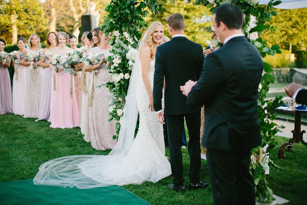 oheka-castle-wedding-nyc-photographer-long-island_0037.jpg
