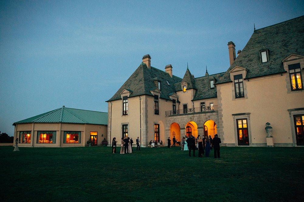 oheka-castle-wedding-nyc-photographer-long-island_0046.jpg