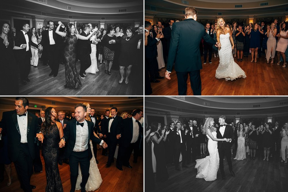 oheka-castle-wedding-nyc-photographer-long-island_0053.jpg