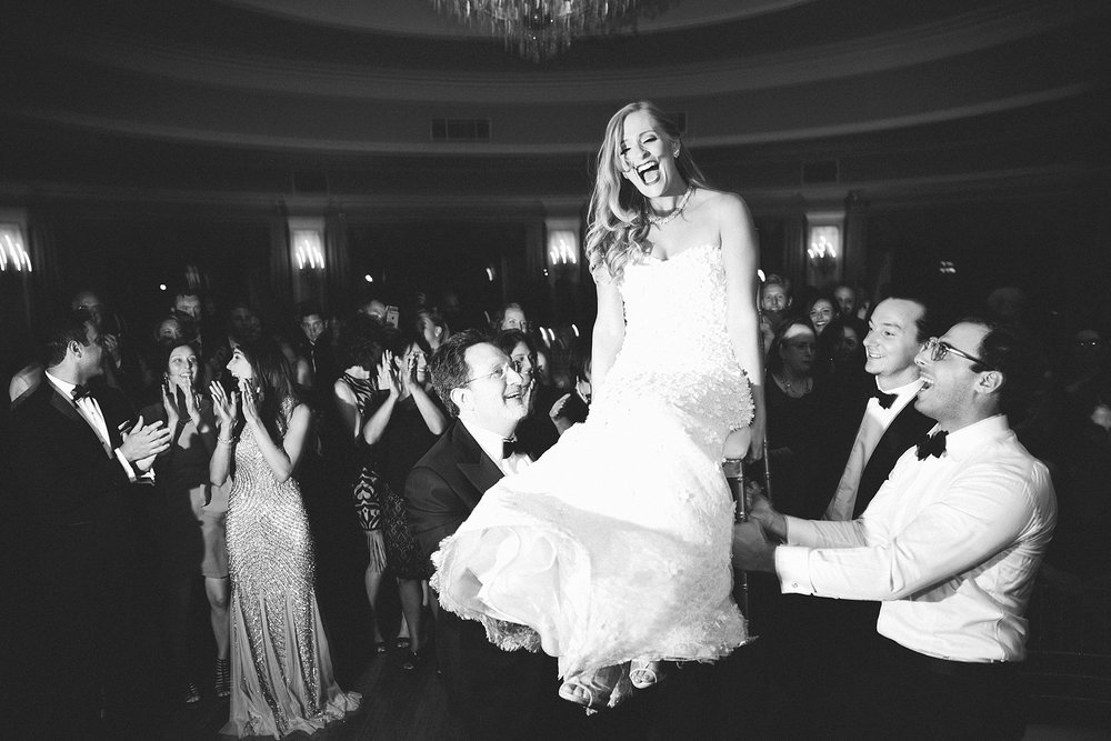 oheka-castle-wedding-nyc-photographer-long-island_0058.jpg