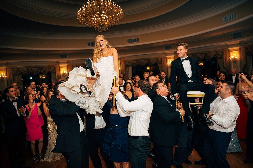 oheka-castle-wedding-nyc-photographer-long-island_0059.jpg