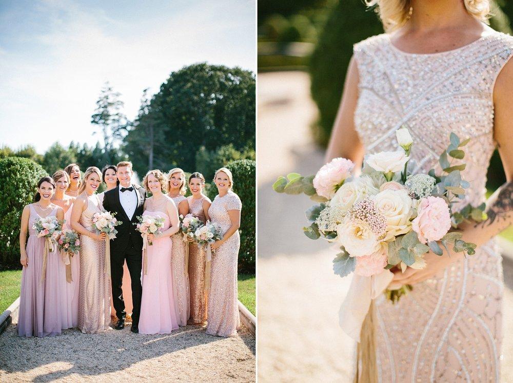 oheka-castle-wedding-nyc-photographer-long-island_0028.jpg