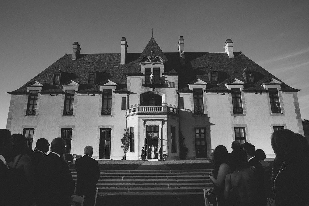oheka-castle-wedding-nyc-photographer-long-island_0066.jpg