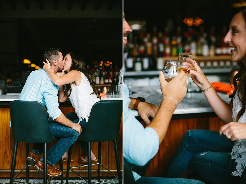 chicago-summer-engagement-session-lincoln-park-bar_0002.jpg