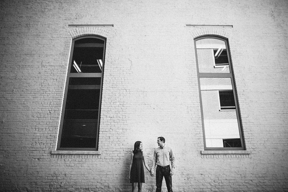 hoboken-engagement-session-wedding-photographer_0003.jpg