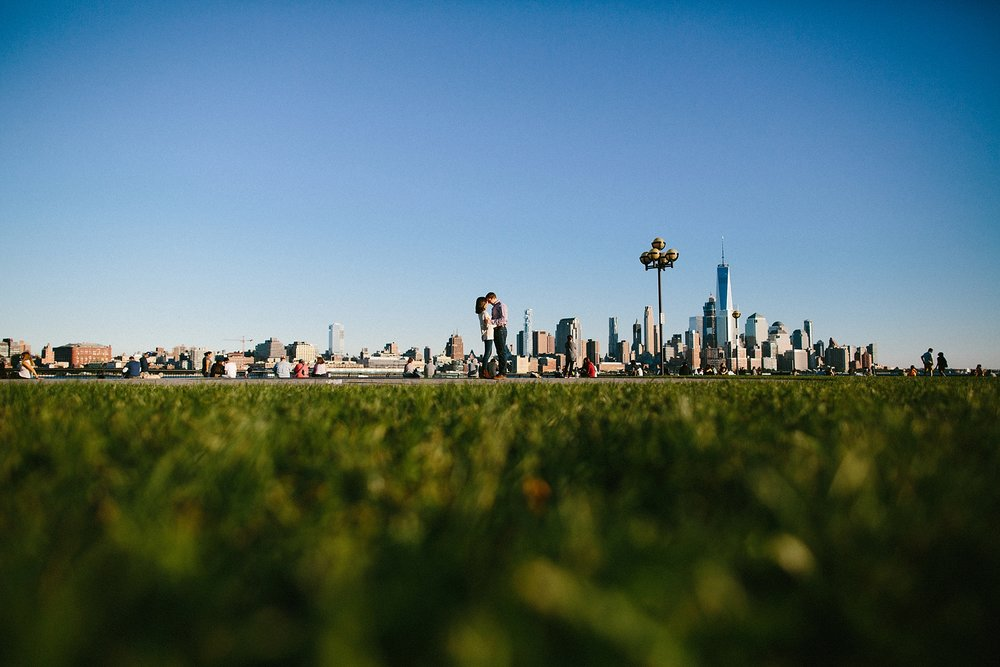 hoboken-engagement-session-wedding-photographer_0004.jpg
