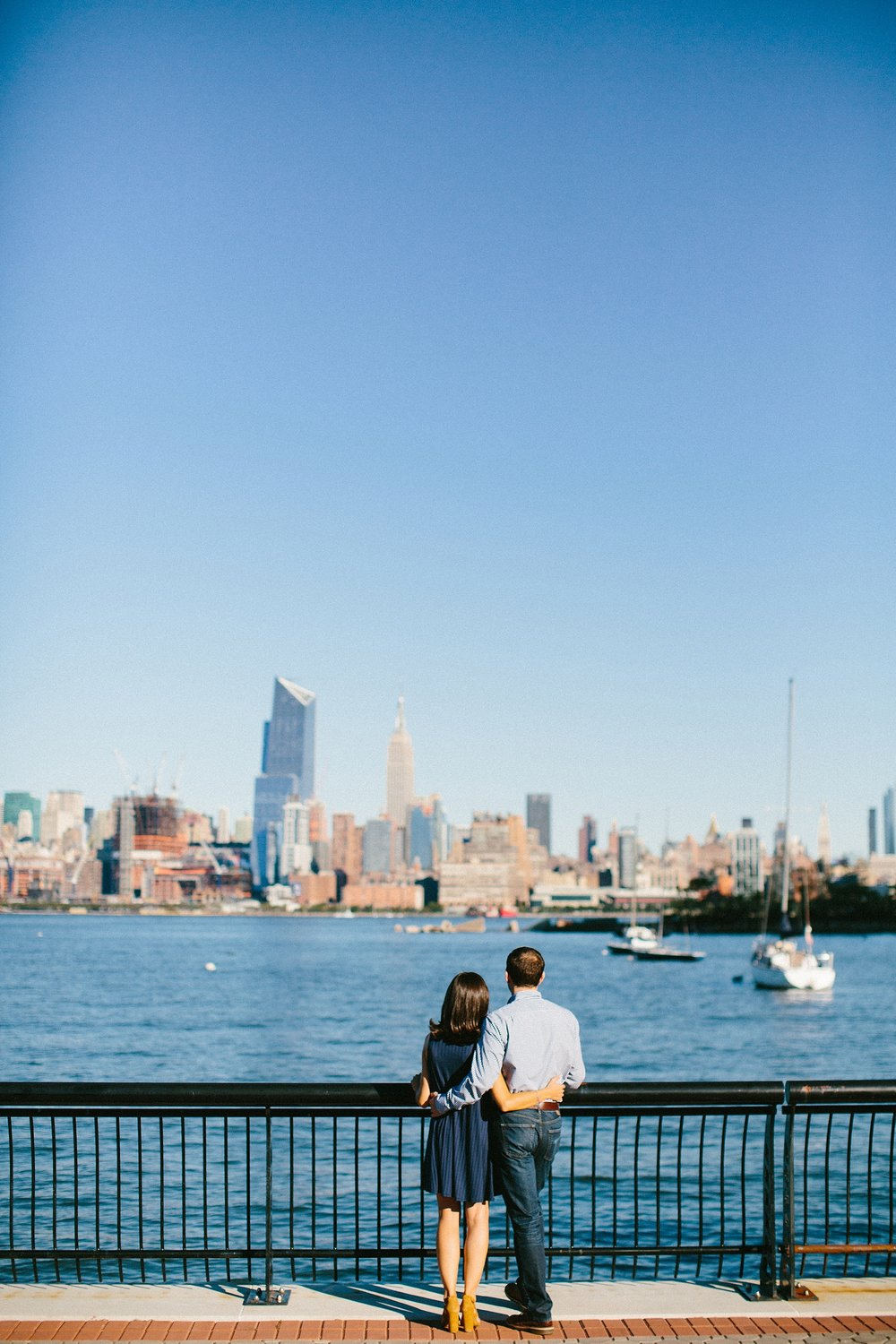 hoboken-engagement-session-wedding-photographer_0009.jpg