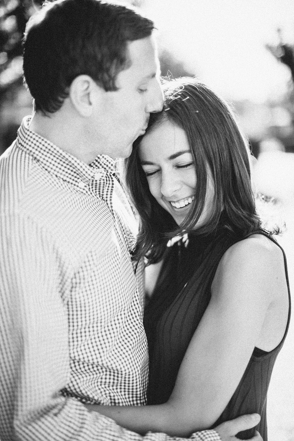 hoboken-engagement-session-wedding-photographer_0015.jpg