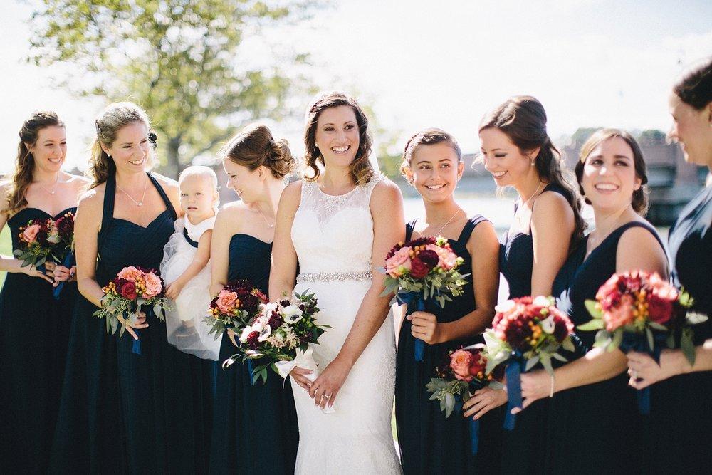 river-side-wedding-photographer-red-bank-nj_0006.jpg