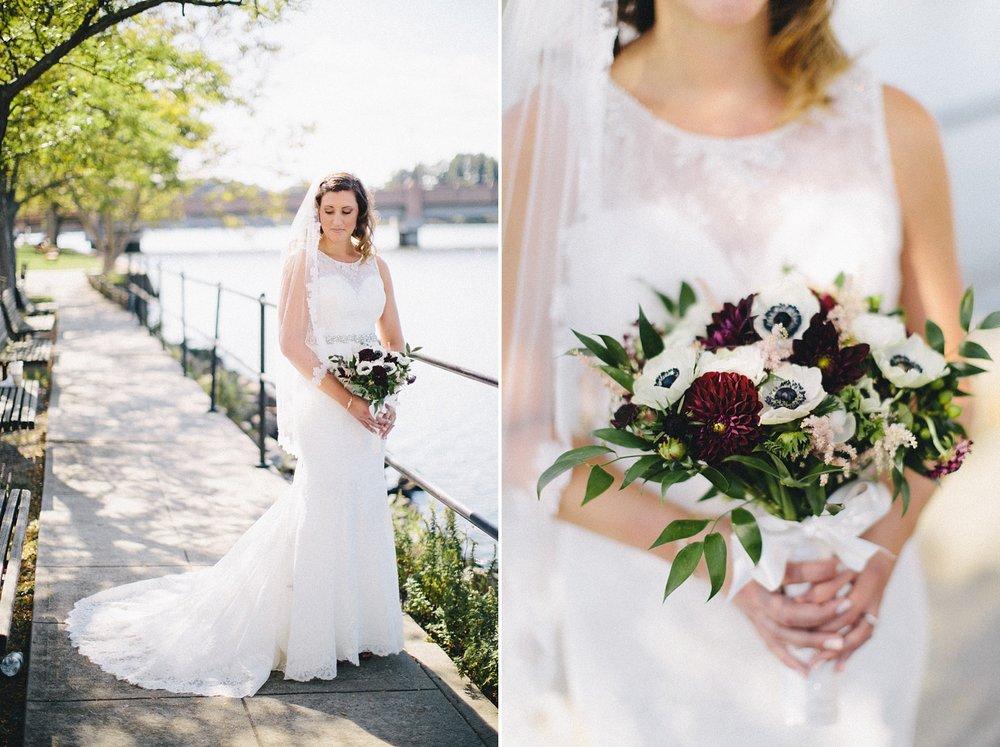 river-side-wedding-photographer-red-bank-nj_0007.jpg