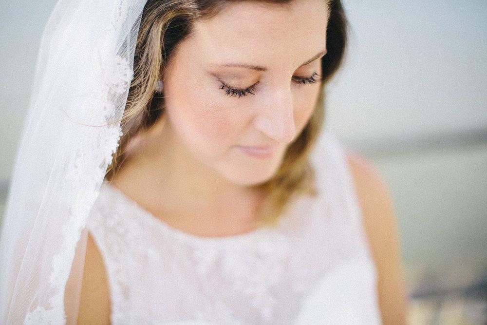 river-side-wedding-photographer-red-bank-nj_0008.jpg