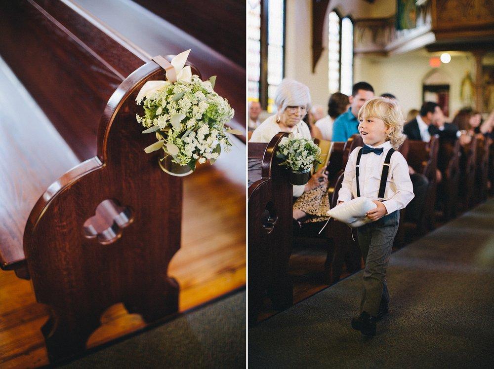 river-side-wedding-photographer-red-bank-nj_0009.jpg