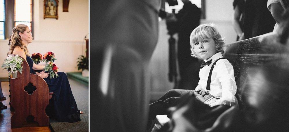 river-side-wedding-photographer-red-bank-nj_0013.jpg