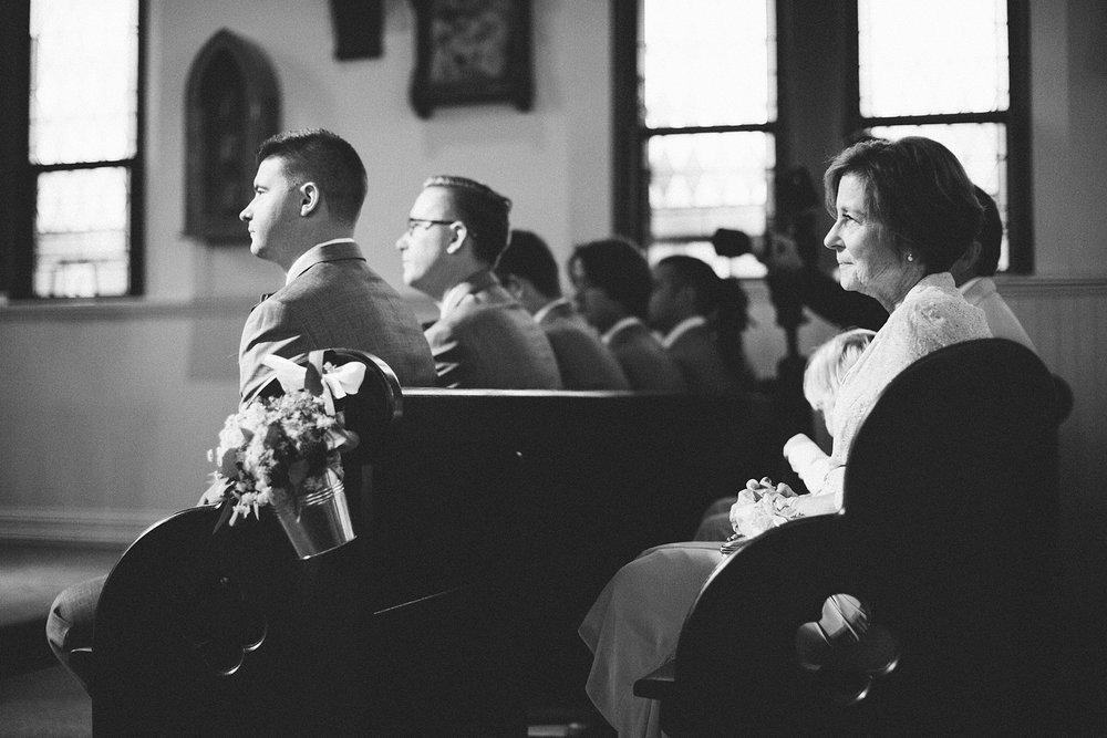 river-side-wedding-photographer-red-bank-nj_0014.jpg