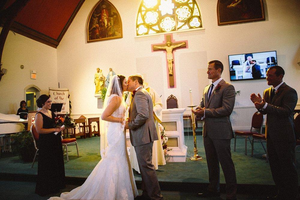 river-side-wedding-photographer-red-bank-nj_0016.jpg