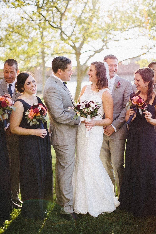 river-side-wedding-photographer-red-bank-nj_0021.jpg