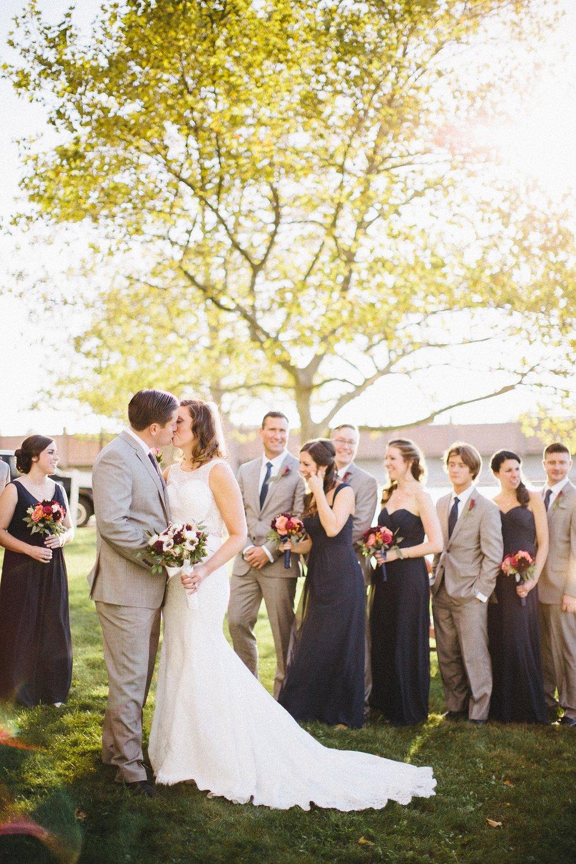 river-side-wedding-photographer-red-bank-nj_0022.jpg