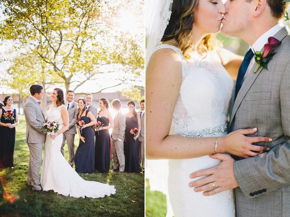 river-side-wedding-photographer-red-bank-nj_0023.jpg