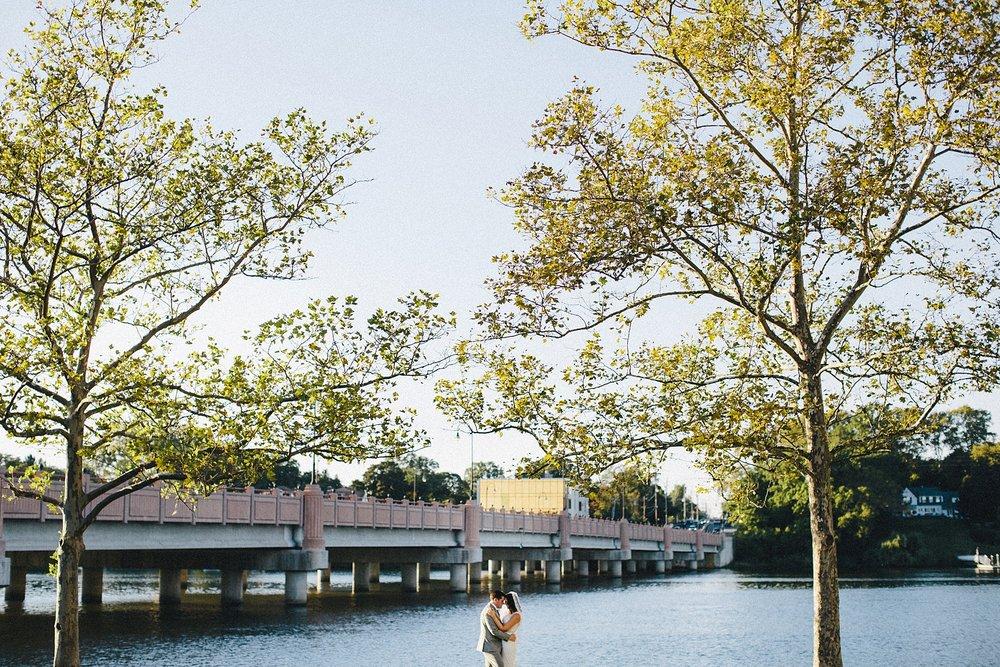 river-side-wedding-photographer-red-bank-nj_0025.jpg