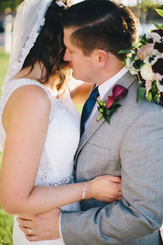 river-side-wedding-photographer-red-bank-nj_0024.jpg