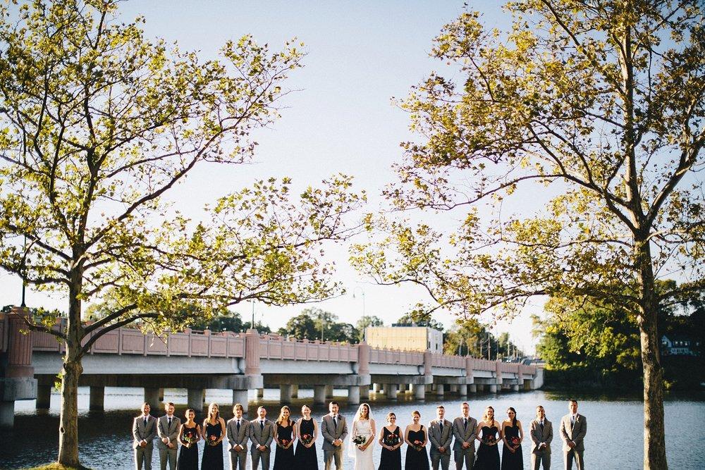 river-side-wedding-photographer-red-bank-nj_0026.jpg