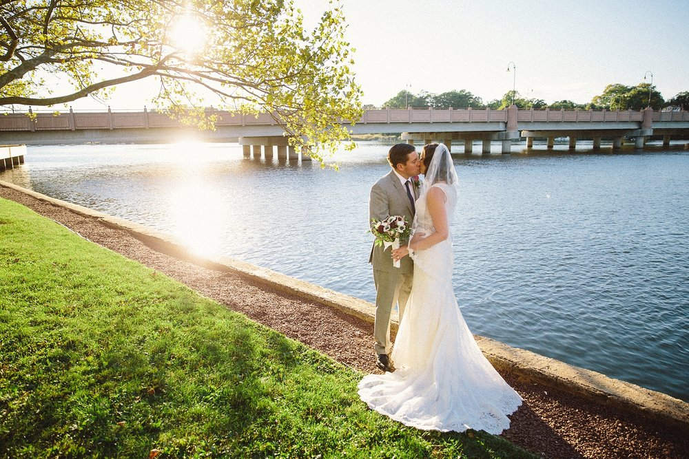 river-side-wedding-photographer-red-bank-nj_0028.jpg