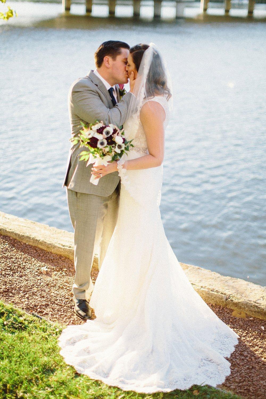 river-side-wedding-photographer-red-bank-nj_0029.jpg