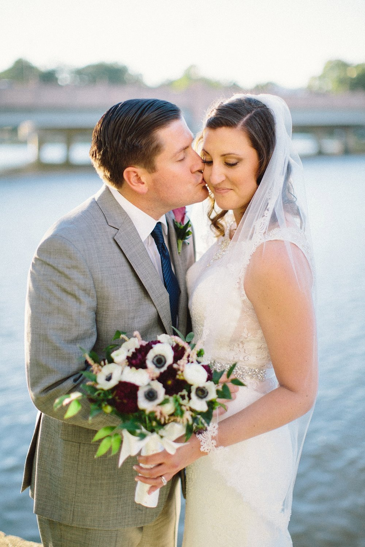 river-side-wedding-photographer-red-bank-nj_0030.jpg