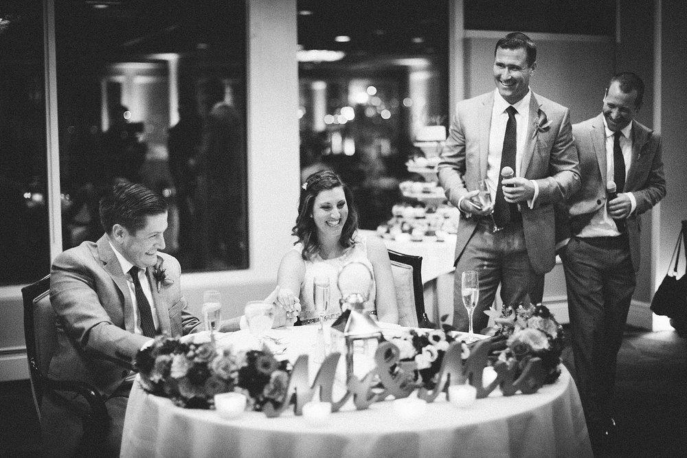 river-side-wedding-photographer-red-bank-nj_0034.jpg
