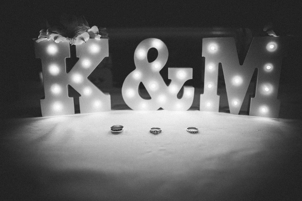 river-side-wedding-photographer-red-bank-nj_0035.jpg