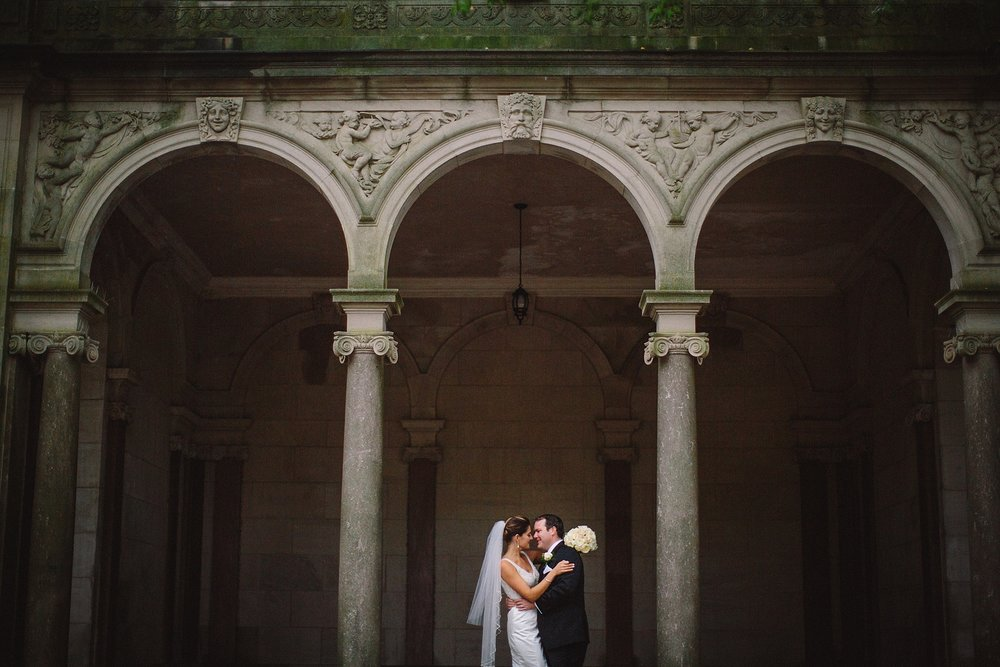 intimate-destination-wedding-photographer-outdoor_0068.jpg