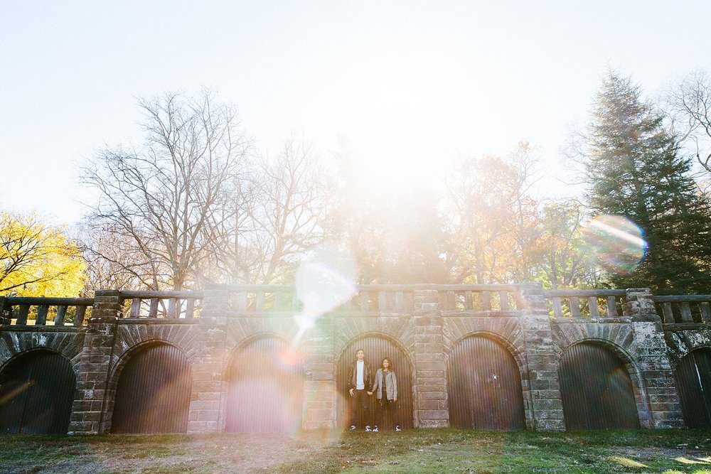 nj-arboretum-engagement-session-virgina_0005.jpg