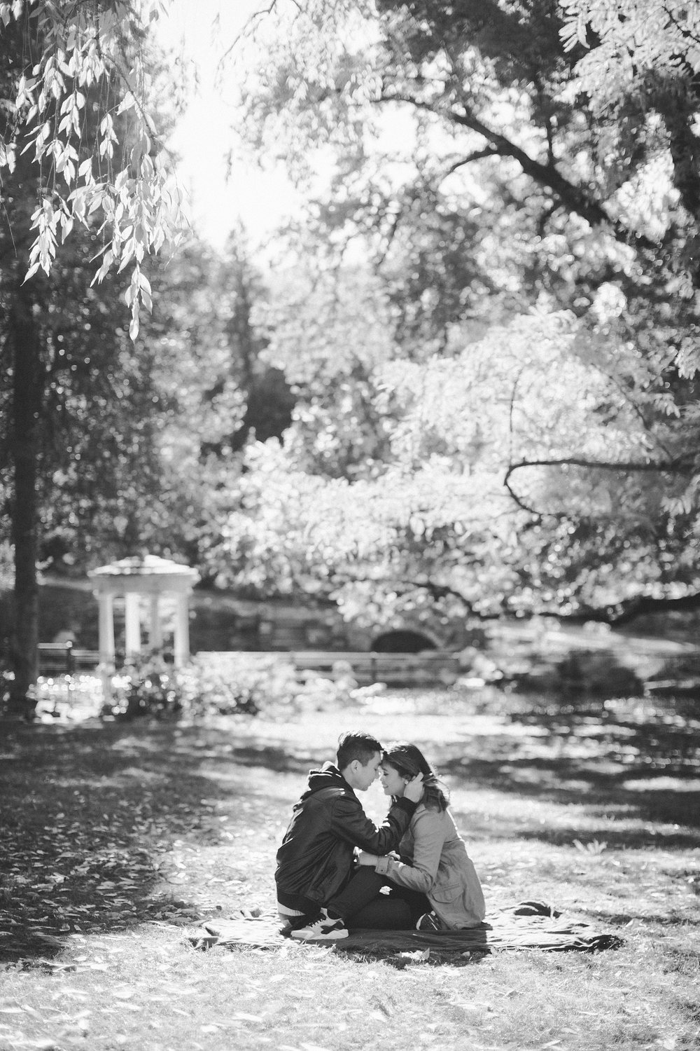 nj-arboretum-engagement-session-virgina_0004.jpg