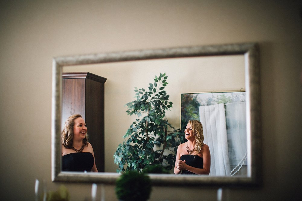 nj-monmouth-county-wedding-photographer-long-branch_0006.jpg