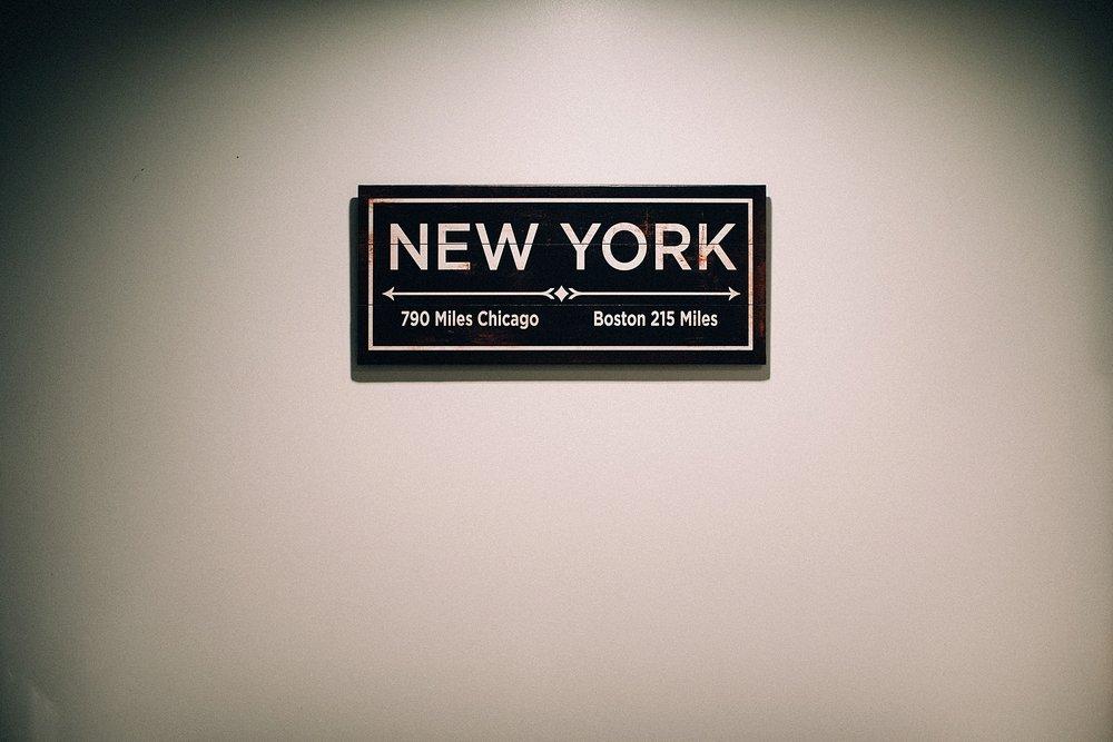 elopment-intimate-family-NYC-city-hall-photographer_0001.jpg