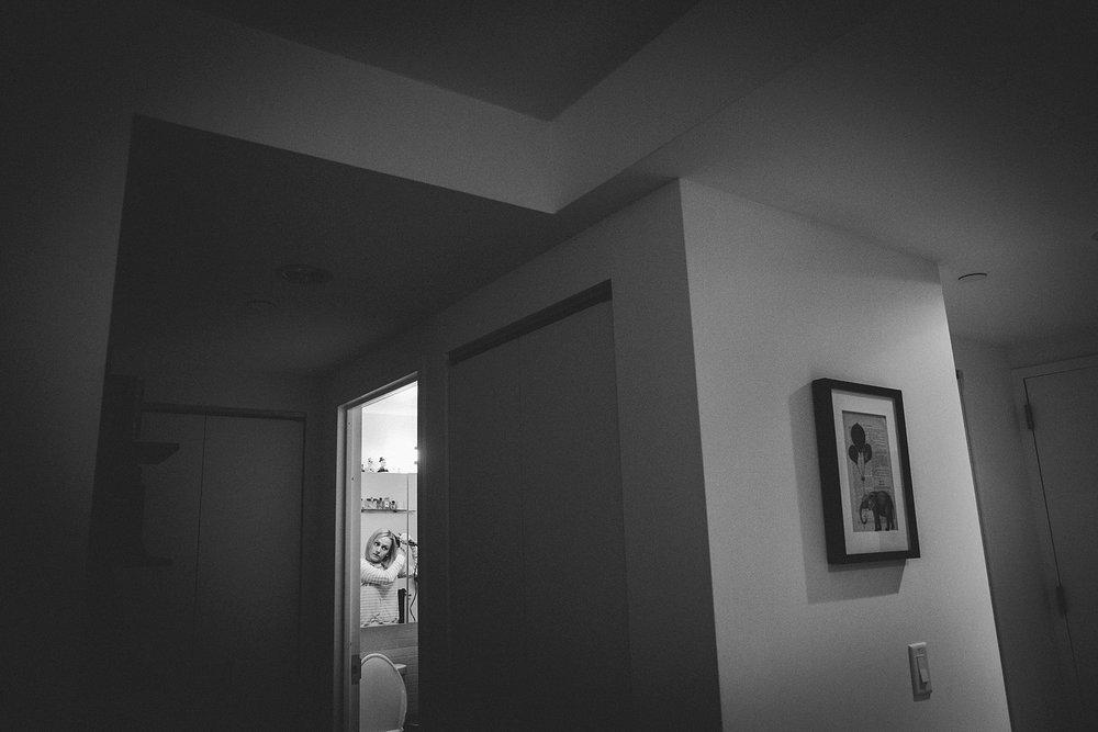 elopment-intimate-family-NYC-city-hall-photographer_0005.jpg