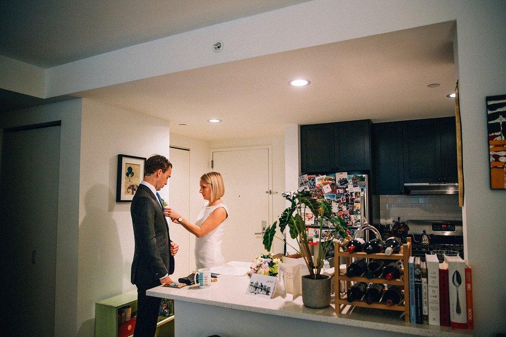 elopment-intimate-family-NYC-city-hall-photographer_0012.jpg