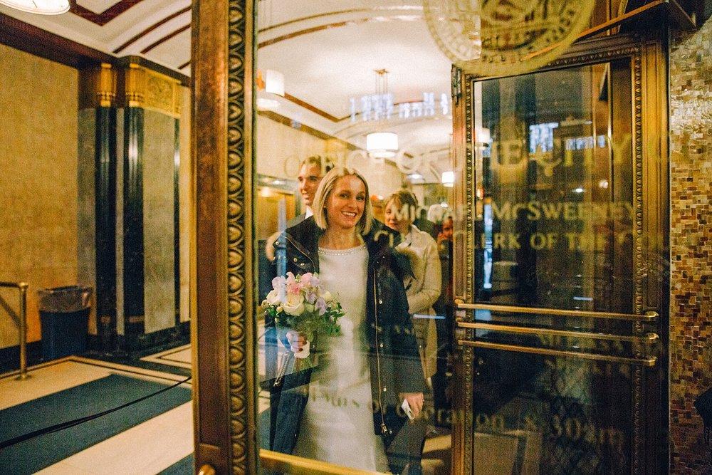elopment-intimate-family-NYC-city-hall-photographer_0016.jpg