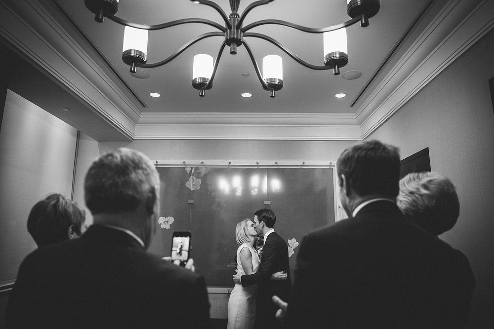 elopment-intimate-family-NYC-city-hall-photographer_0026.jpg