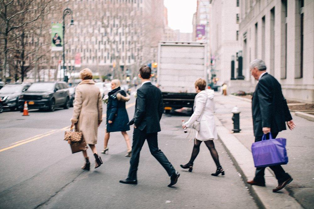 elopment-intimate-family-NYC-city-hall-photographer_0030.jpg