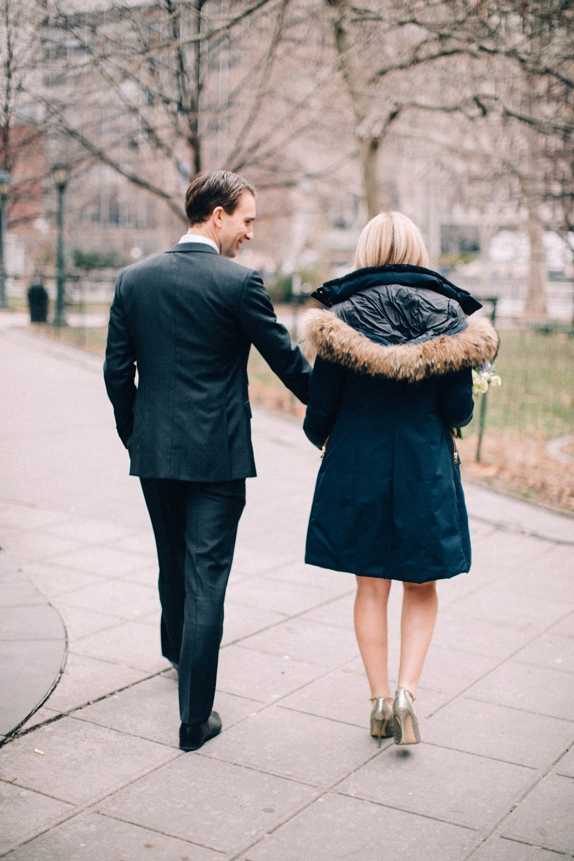 elopment-intimate-family-NYC-city-hall-photographer_0032.jpg