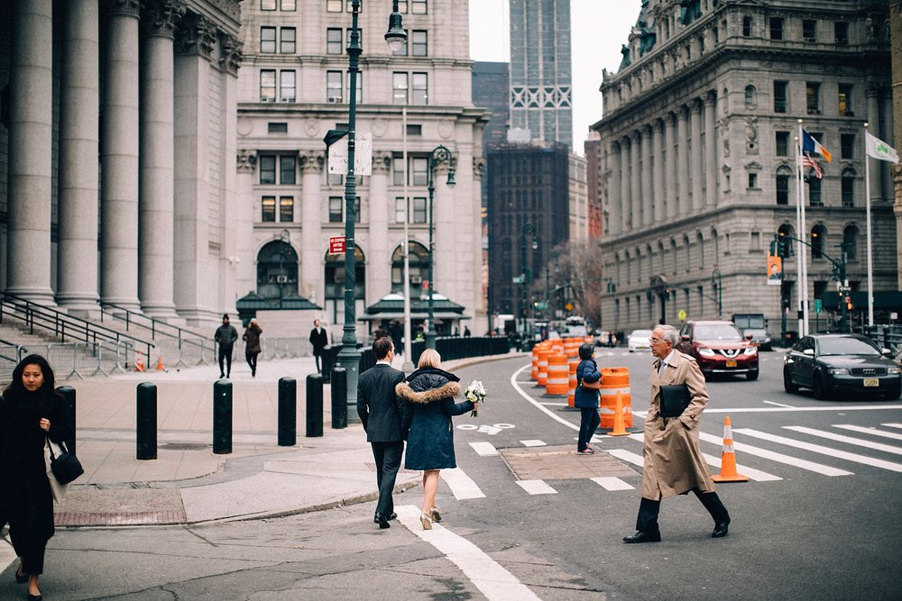 elopment-intimate-family-NYC-city-hall-photographer_0033.jpg