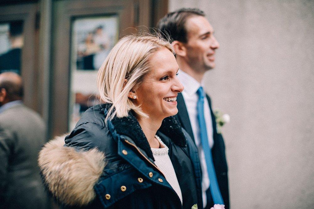 elopment-intimate-family-NYC-city-hall-photographer_0036.jpg