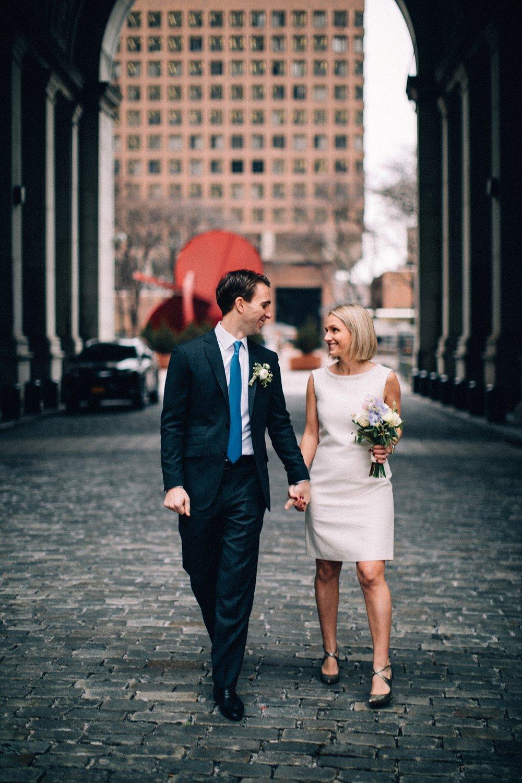 elopment-intimate-family-NYC-city-hall-photographer_0040.jpg
