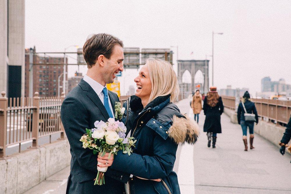 elopment-intimate-family-NYC-city-hall-photographer_0044.jpg