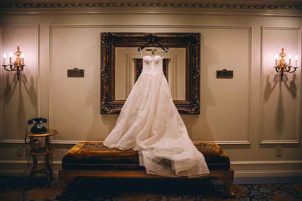 NY-athletic-club-wedding-city-nj-photographer_0001.jpg