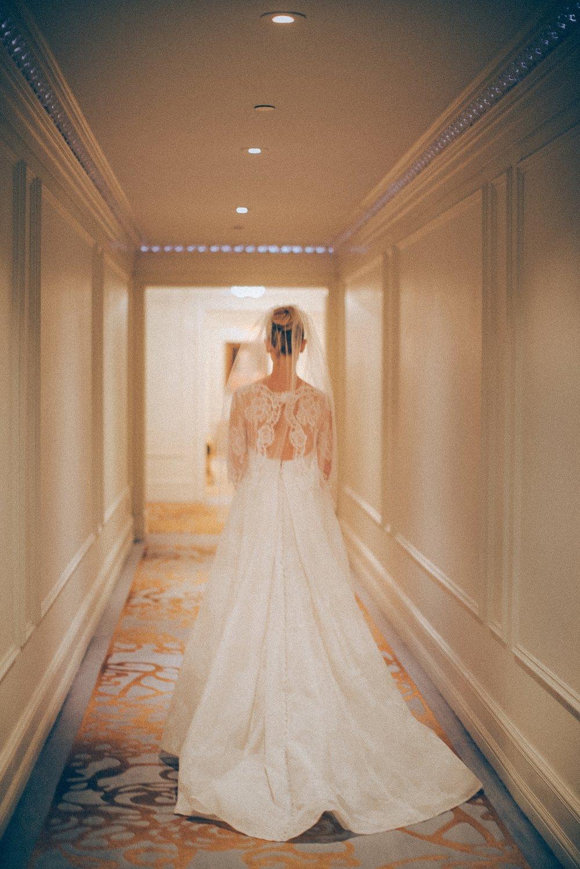 NY-athletic-club-wedding-city-nj-photographer_0009.jpg