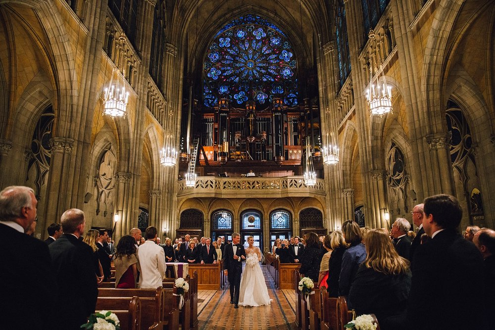 NY-athletic-club-wedding-city-nj-photographer_0011.jpg