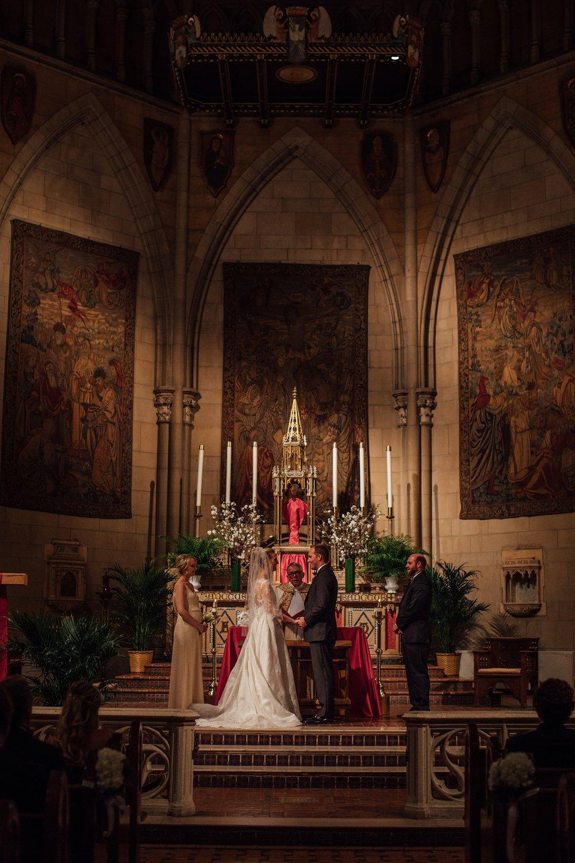 NY-athletic-club-wedding-city-nj-photographer_0014.jpg