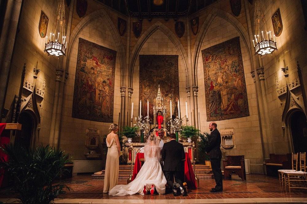 NY-athletic-club-wedding-city-nj-photographer_0016.jpg